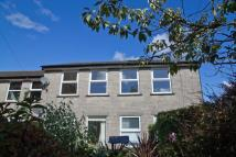 2 bed Apartment for sale in Apartment 1, Beech Court...