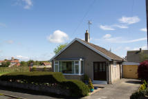3 bed Detached Bungalow for sale in 1 Birch Drive...