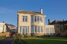 3 bedroom Detached house for sale in 25 The Cliffs, Heysham...
