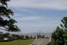 Views Towards Mor...