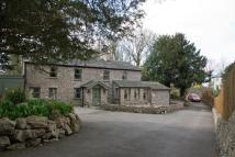 The Old Coach House Detached house for sale