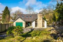 5 bedroom Detached home in 39a Lindeth Road...