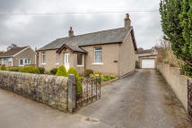 Detached Bungalow for sale in 208 Brookhouse Road...