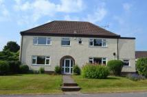 Detached home for sale in The Green, Waddingham...