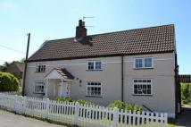 Cottage for sale in South Street, Barnetby
