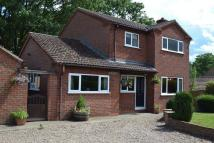 3 bedroom Detached home for sale in Pump Hill, Cadney...