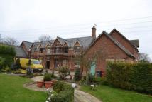 6 bed Detached property for sale in The Stables, Stonecroft...