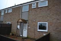 2 bed Terraced house in Horstead Avenue, Brigg...