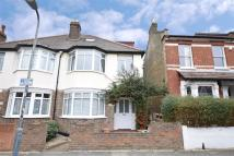 5 bed property in Harewood Road...