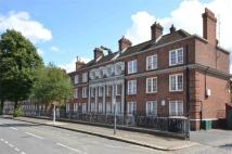 3 bed Apartment to rent in Wormholt Road...
