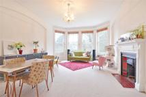 2 bedroom Flat to rent in Parsifal Road...