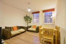 4 bedroom Flat in Holloway Road, Highbury...