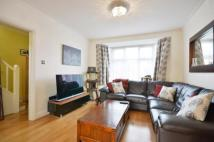 3 bed property to rent in Cumbrian Gardens, London...