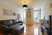 Flat to rent in Shoot Up Hill, Kilburn...