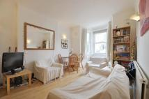 3 bed Flat to rent in Holmdale Road...