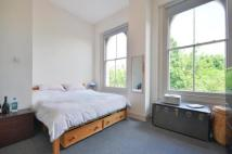 2 bed Flat to rent in King Henry's Walk...