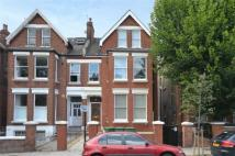 Apartment in Minster Road...