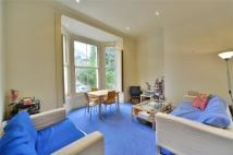 2 bed Apartment to rent in Cavendish Road...