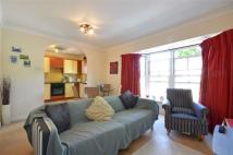 Apartment to rent in Cavendish Road...