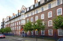 1 bedroom Apartment to rent in Sylvester Road, Hackney...