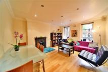 Fordwych Road Apartment to rent