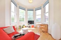1 bed Flat in Willesden Lane...