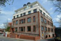 Flat for sale in South Street, Epsom