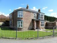 Howden Dyke Road Detached property for sale