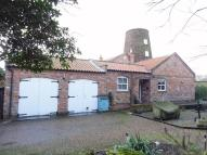 3 bedroom Detached house for sale in Howden Dyke Road, Howden...