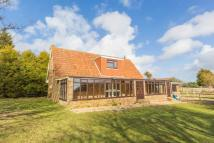 Chalet for sale in The Lookout, Peacehaven...