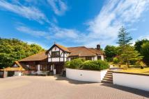 Ovingdean Road Detached house for sale