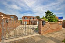 Founthill Road Detached property for sale
