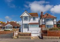 3 bed Detached house for sale in Marine Drive...