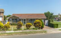 Arundel Drive West Detached Bungalow for sale