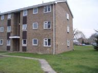 2 bedroom Flat in Sarel Way, Horley, RH6