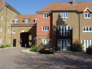 2 bed Apartment to rent in Copthorne Common Road...