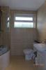 Bathrom with shower