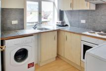 Flat for sale in New Parade, London Road...