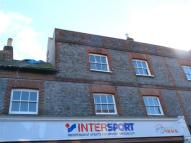 Flat for sale in Cliffe High Street, LEWES