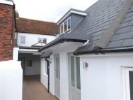 2 bedroom new Flat for sale in Cliffe High Street, LEWES