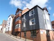 1 bedroom Flat in Station Street, Lewes