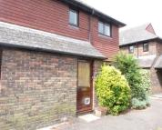 2 bed Terraced home for sale in Southcliffe, Lewes