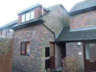 1 bedroom Terraced property for sale in Southcliffe, Lewes