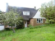 The Avenue Detached house for sale