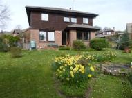 4 bedroom Detached property in Downside, Lewes