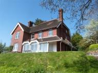 5 bedroom Detached property in Cuilfail, LEWES
