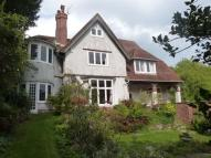 6 bed Detached home for sale in The Avenue, LEWES