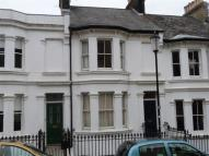 4 bed Terraced property for sale in St Johns Terrace, LEWES