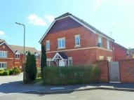 Harrow Road semi detached house to rent
