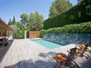 Magnificent villa first line to the golf course in Son Vida - Palma de Majorca